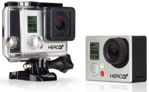 HERO3Plus_black_cluster3-cropped_610x379