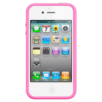 MC669-pink