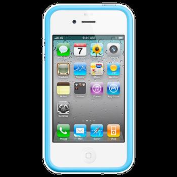 MC670-blue