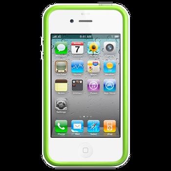 MC671-green