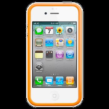 MC672-orange