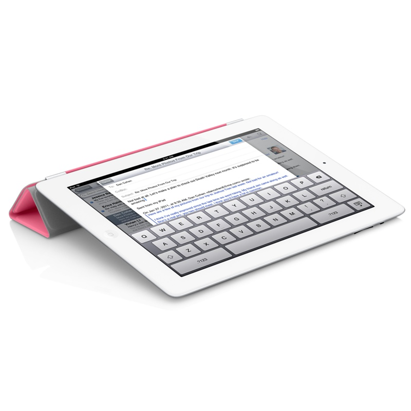 Smart-cover-MC941-pink2