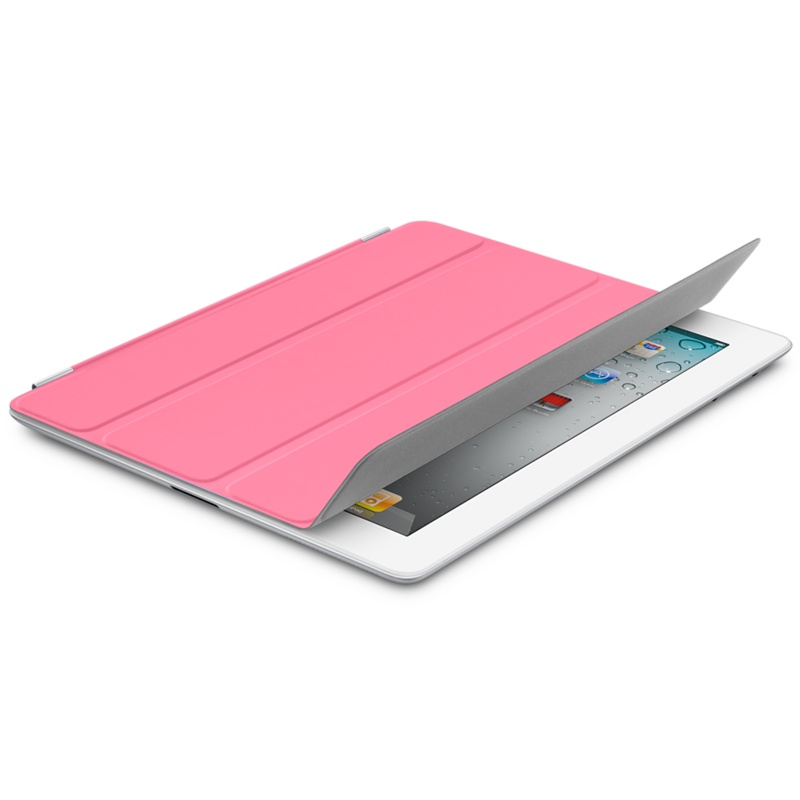 Smart-cover-MC941-pink3