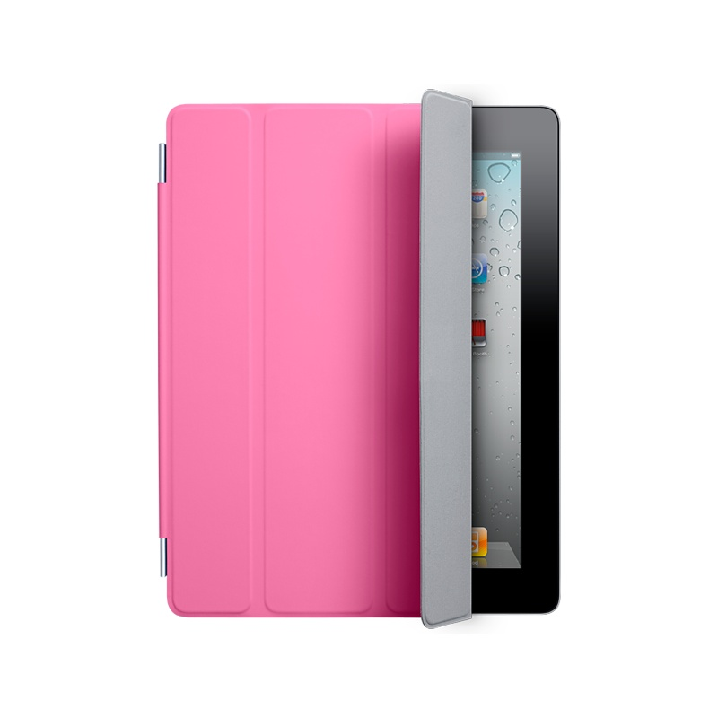 Smart-cover-MC941-pink4