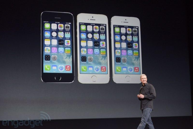 apple-live-0218