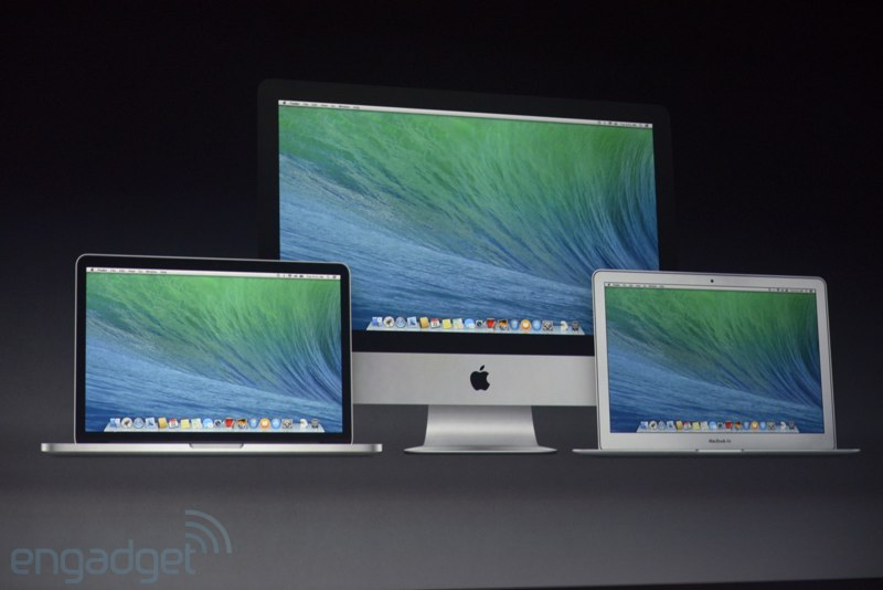 apple-live-0258