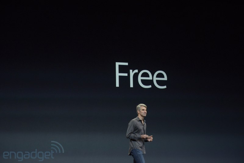 apple-live-0345