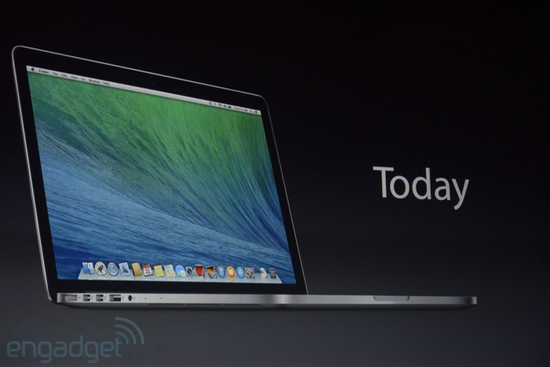 apple-live-0379