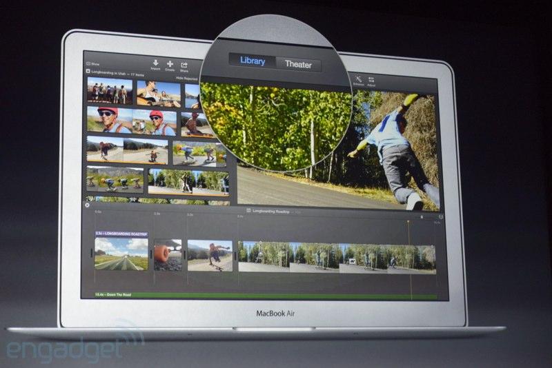 apple-live-0468