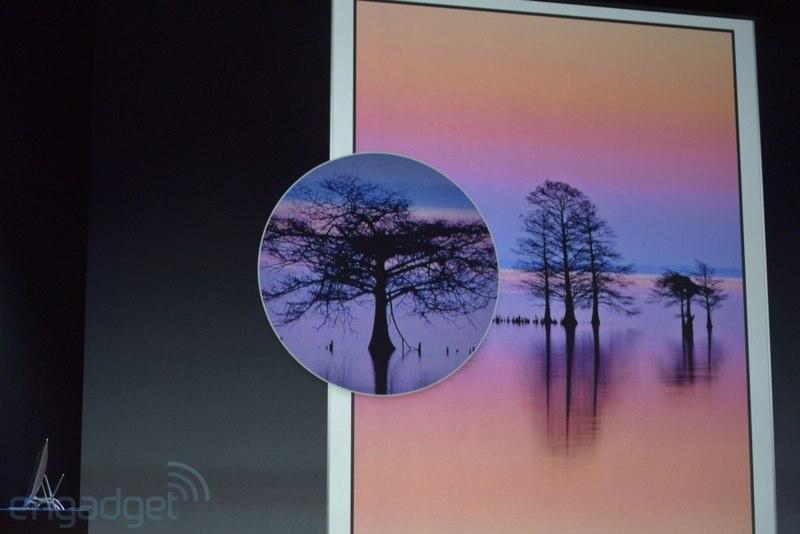 apple-live-0636
