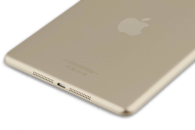 gold-ipad-mini-2-2