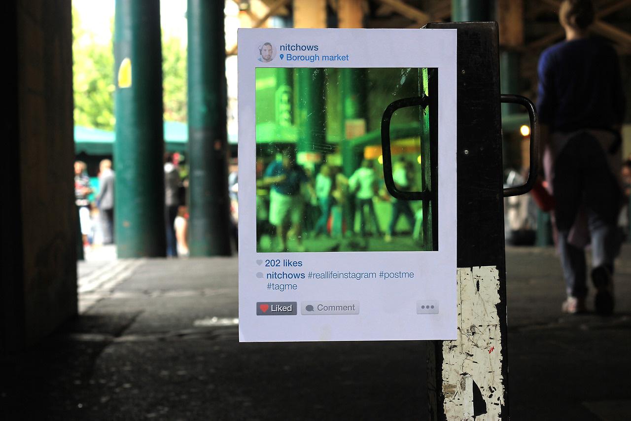 3020841-slide-s-10-instagraf
