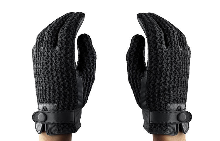 leather-crochet-gloves-007-original
