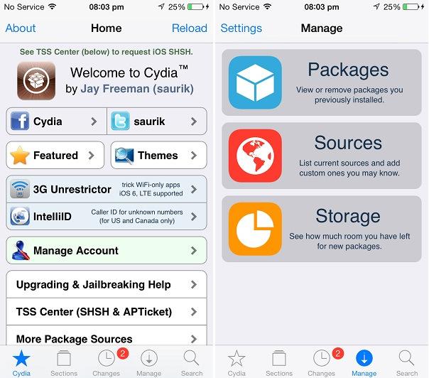 Cydia-iOS-71