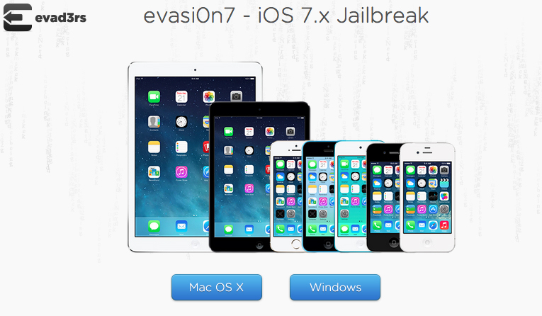 evasi0n-7-ios-7-untethered-jailbreak-ipad-air-ipad-mini-iphone-5s-5c-1