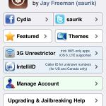 iOS-7-Cydia-1