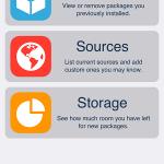 iOS-7-Cydia-2
