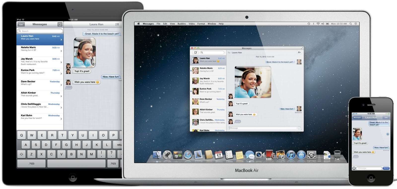 mac-os-x-mountain-lion-messages-ipad-iphone-macbook-air