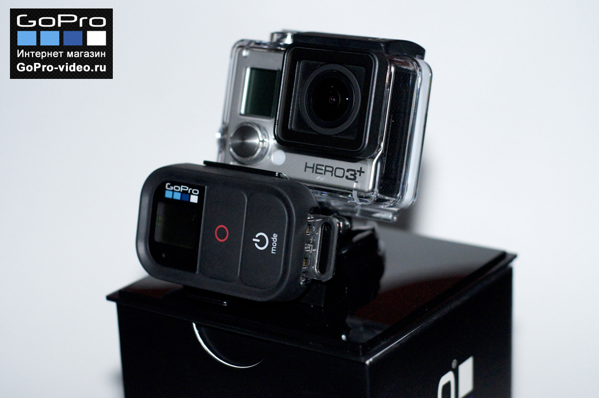 GoPro-HERO3+BlackEdition5