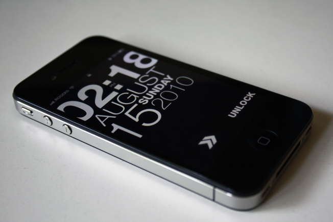 iphone-jailbreak-typophone