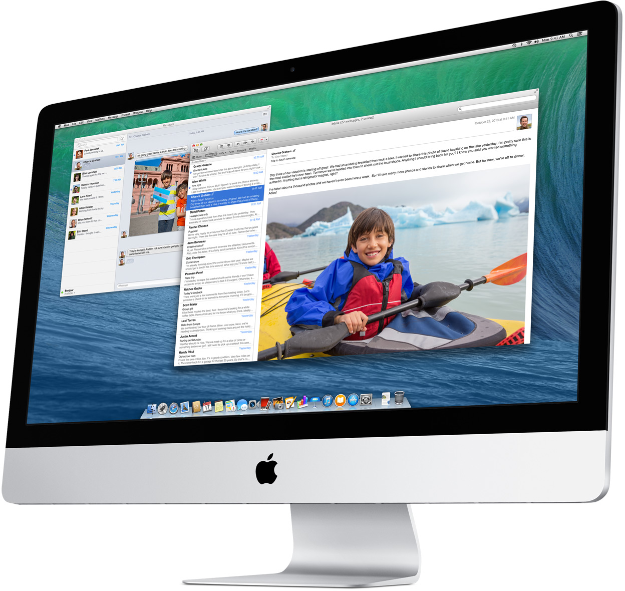 23-os-x-mavericks-imac