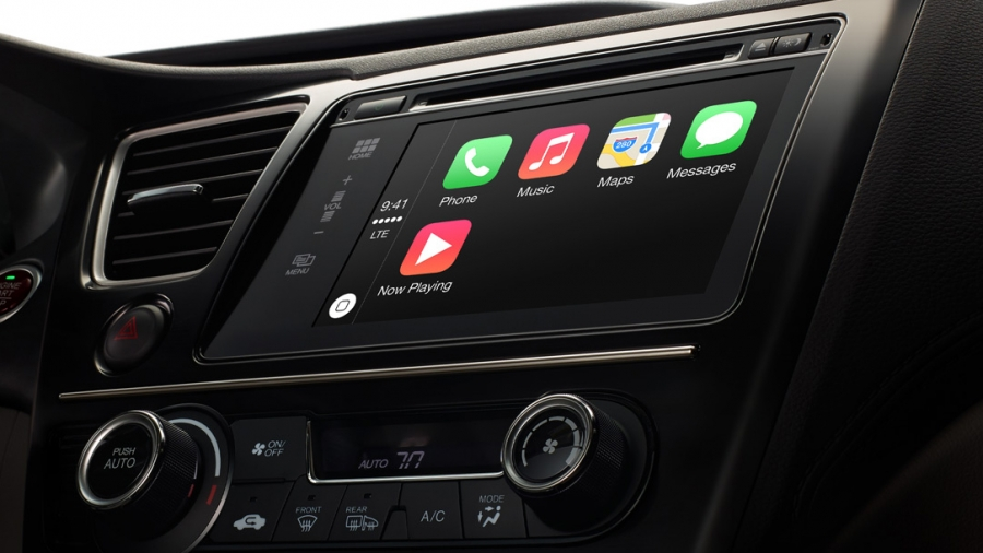 carplay-900-100