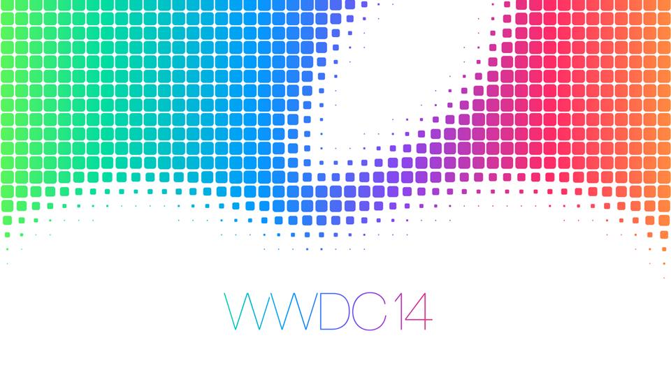 Apple_WWDC_2014_logo