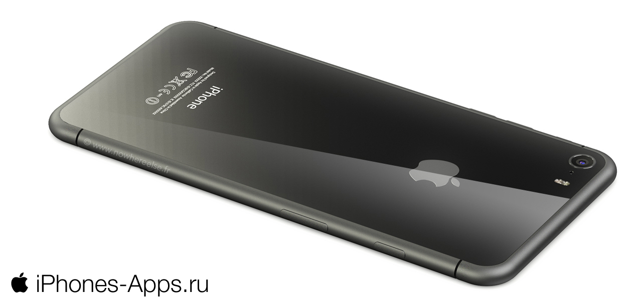 iphone-6-black-3