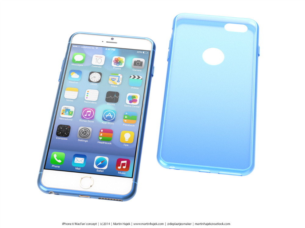 iphone-6-leaks-concept-1