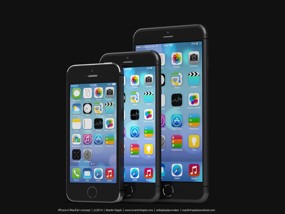iphone-6-leaks-concept-11