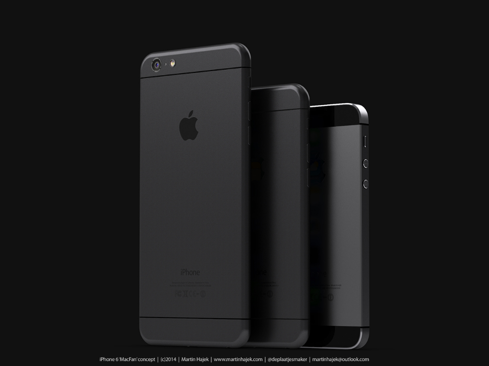 iphone-6-leaks-concept-12