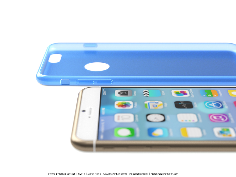 iphone-6-leaks-concept-2