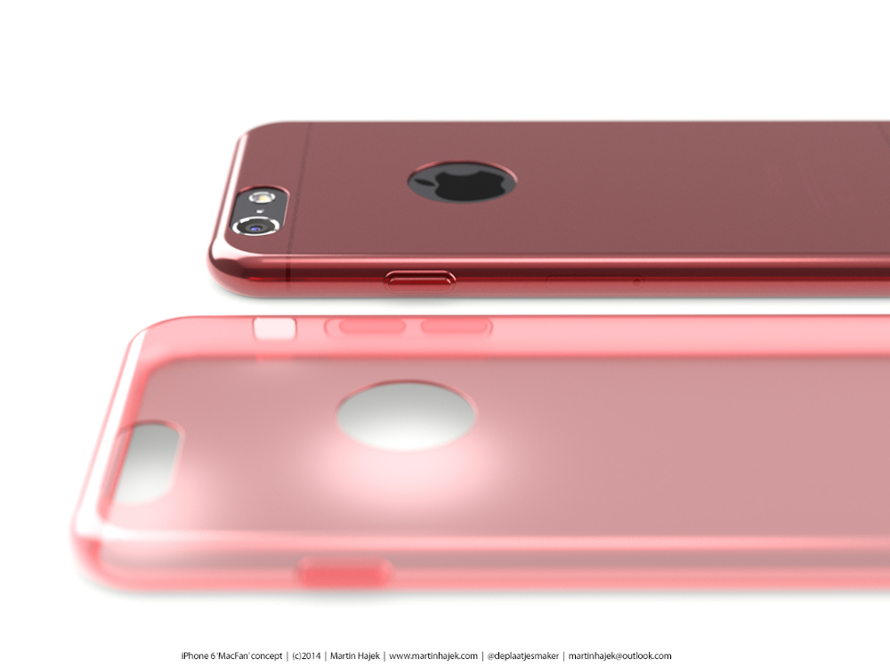 iphone-6-leaks-concept-6