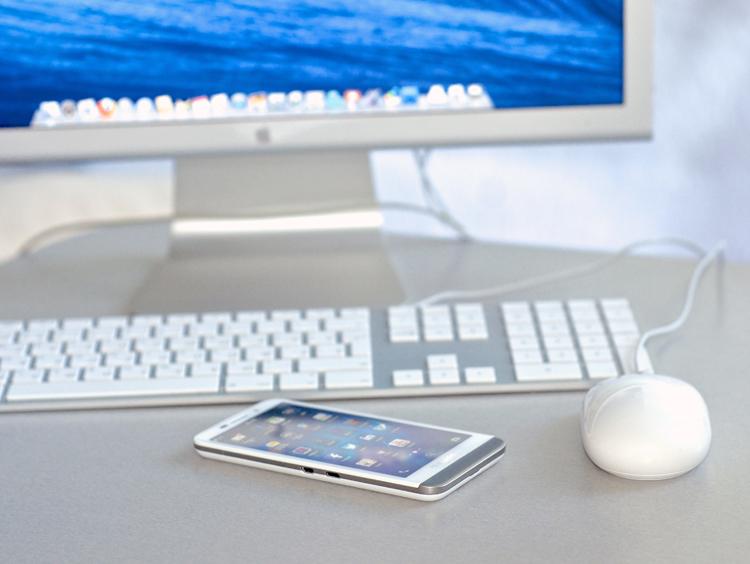 Apple-MacPro