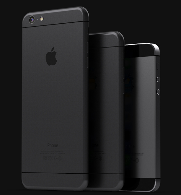 iphone-6-leaks-concept