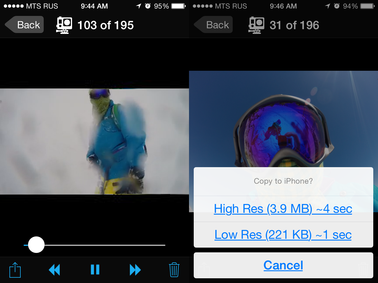 GoPro-App-3