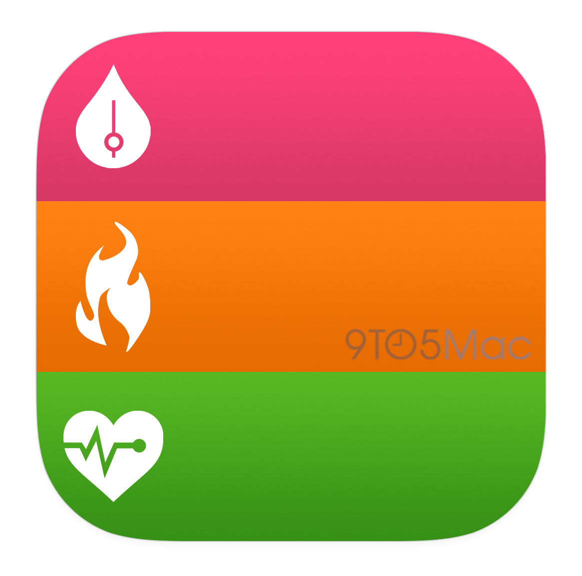 healthbook-icon