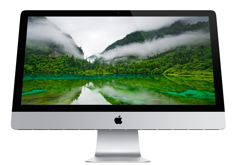 imac-best-buy-deal