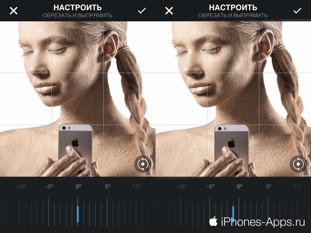 instargam-6-apps-1
