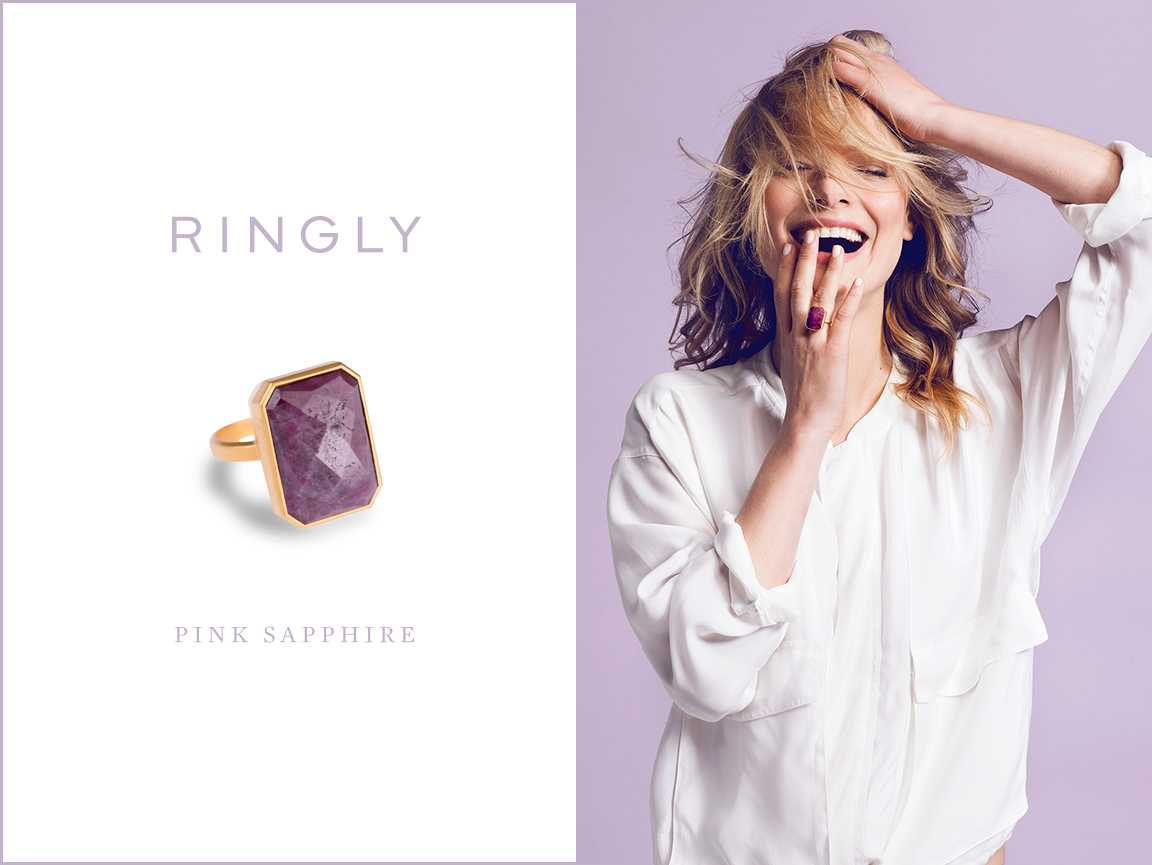 ringly-pink-sapphire