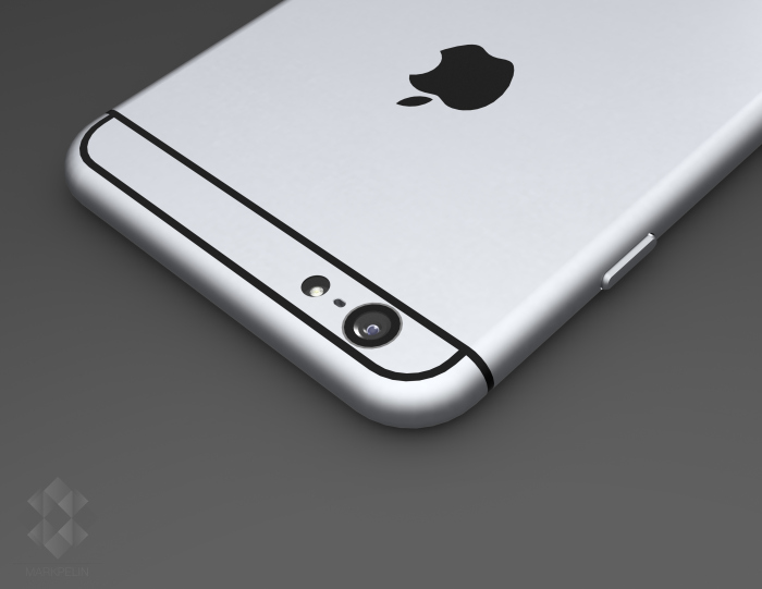 9mp_iphone6_render_backdetails