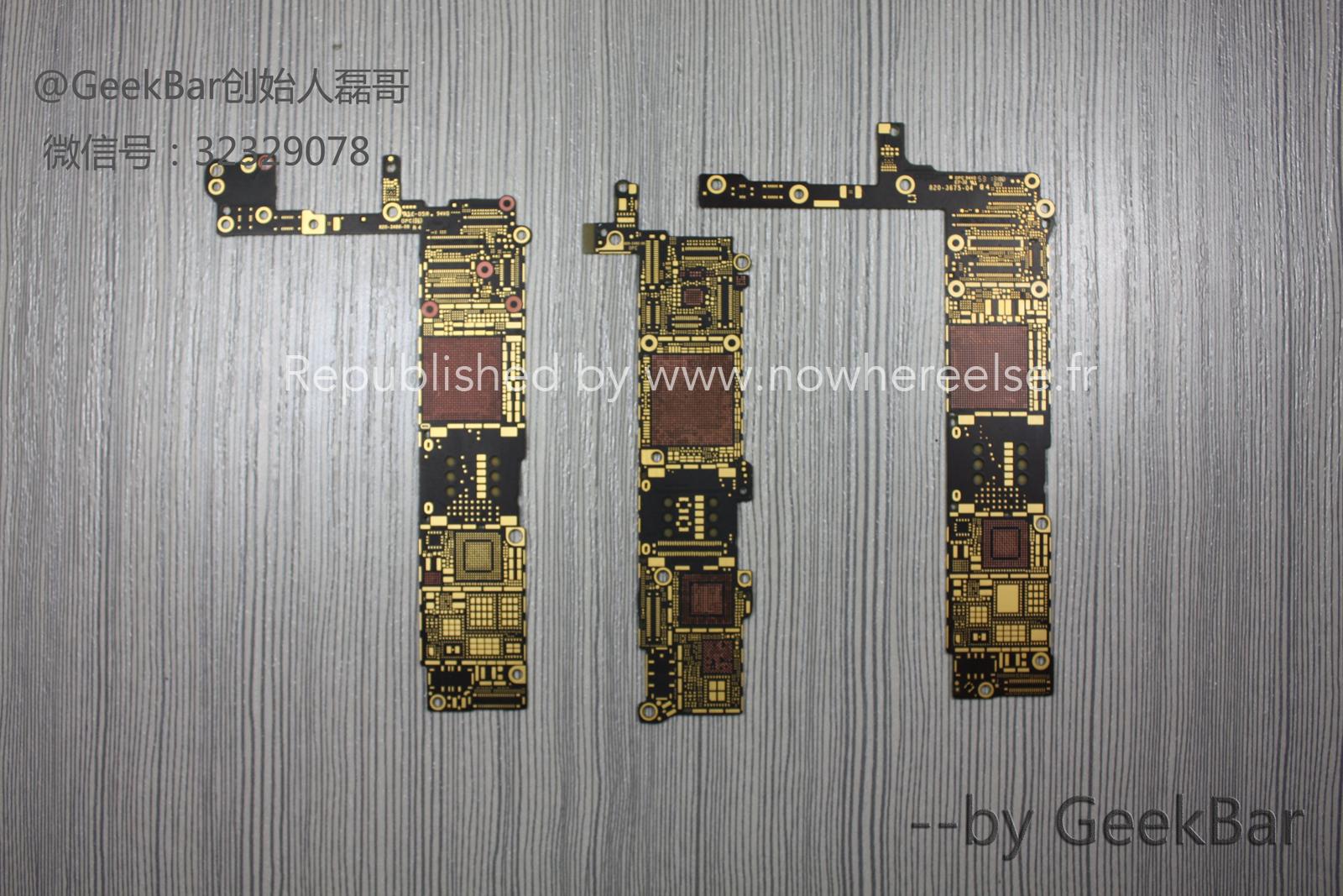 iphone-6-air-pcb-0011