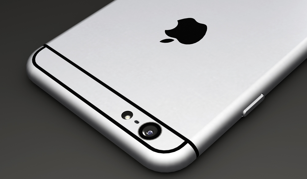 iphone-6-render-pelin