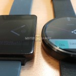 Motorola-Moto-360-1