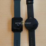 Motorola-Moto-360-10