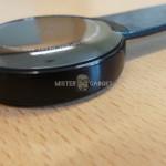 Motorola-Moto-360-2
