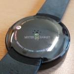 Motorola-Moto-360-8