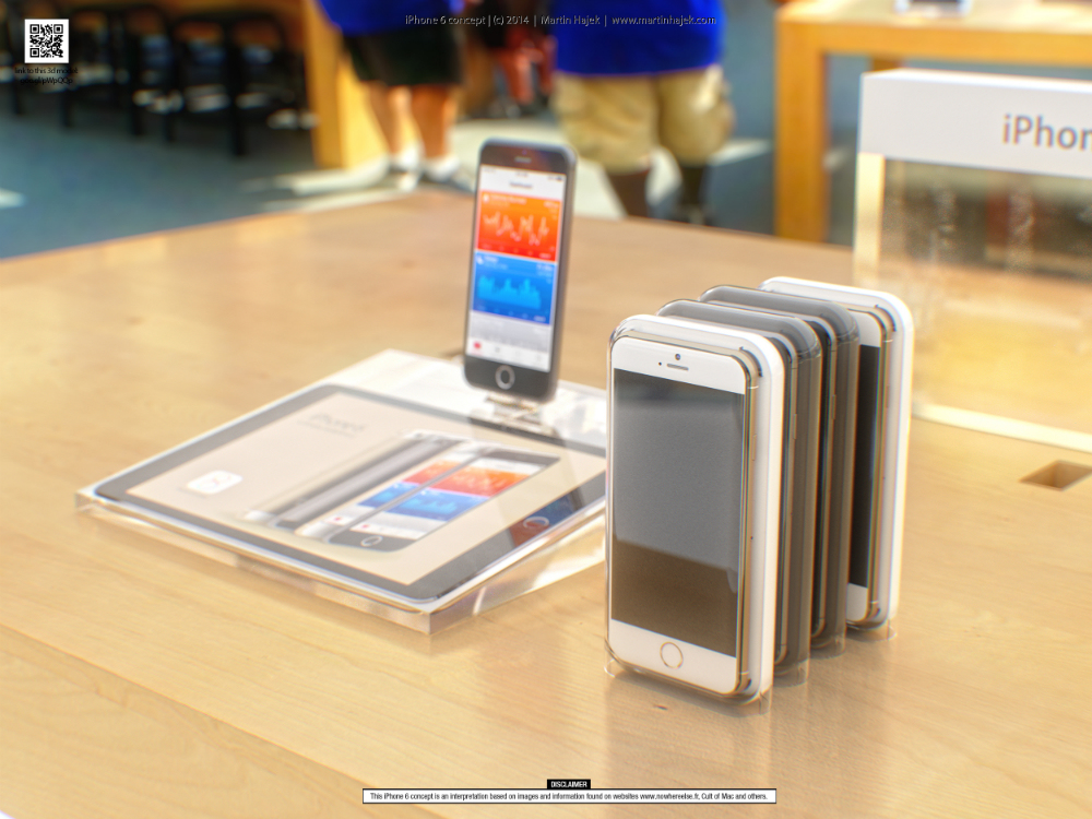 iphone-6-apple-store-display-concept-1