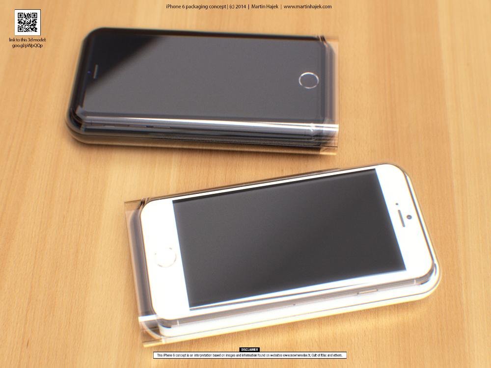 iphone-6-retail-box-concept-2