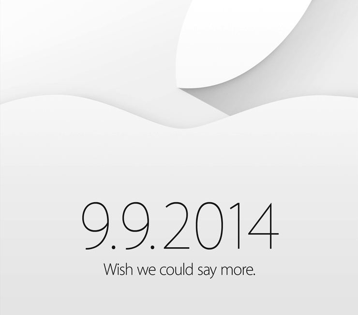 apple-special-event-inline